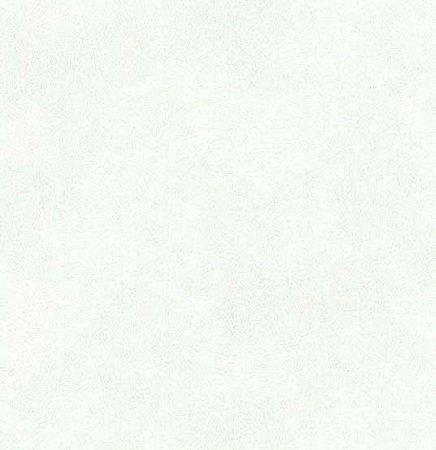 Papel De Parede Couleurs E Matieres 2 11124900