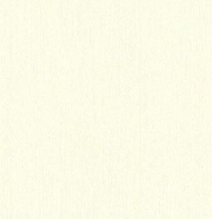 Papel De Parede Couleurs E Matieres 2 47280