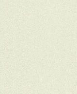 Papel De Parede Couleurs E Matieres 2 51125306