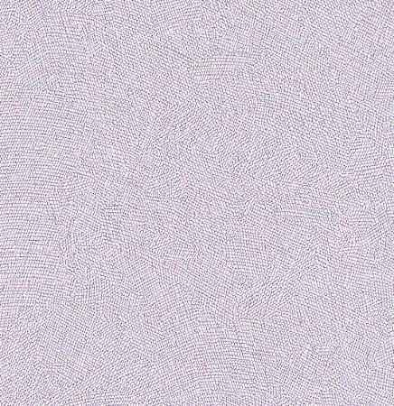 Papel De Parede Couleurs E Matieres 2 51125313