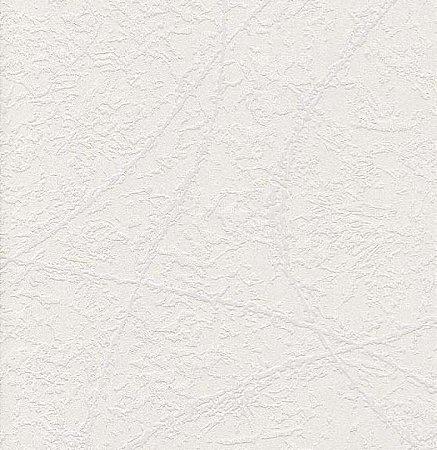 Papel De Parede Couleurs E Matieres 2 640350