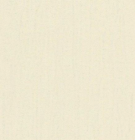 Papel De Parede Couleurs E Matieres 2 66130206