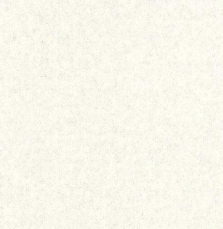 Papel De Parede Couleurs E Matieres 2 11091500
