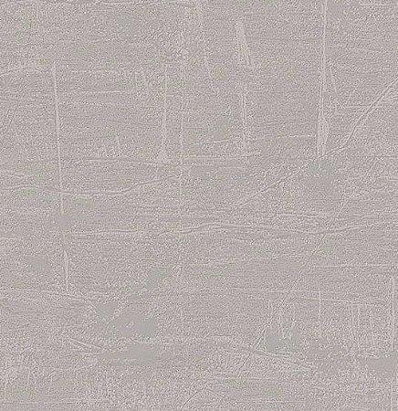 Papel De Parede Couleurs E Matieres 2 640650