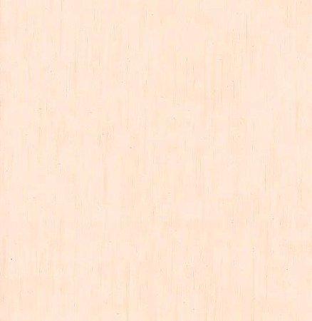 Papel De Parede Couleurs E Matieres 2 65100406