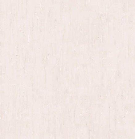 Papel De Parede Couleurs E Matieres 2 65110800
