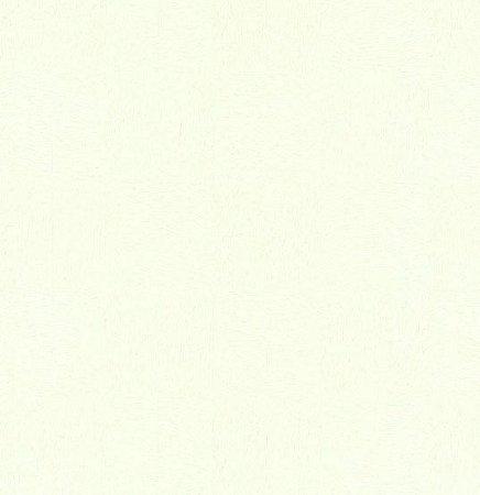 Papel De Parede Couleurs E Matieres 2 65130200