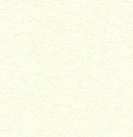 Papel De Parede Couleurs E Matieres 2 65130300
