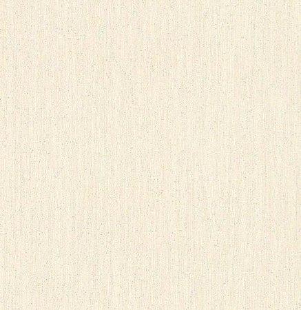 Papel De Parede Couleurs E Matieres 2 66130106