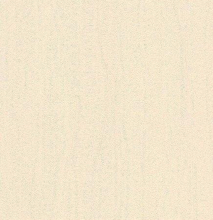 Papel De Parede Couleurs E Matieres 2 66130207