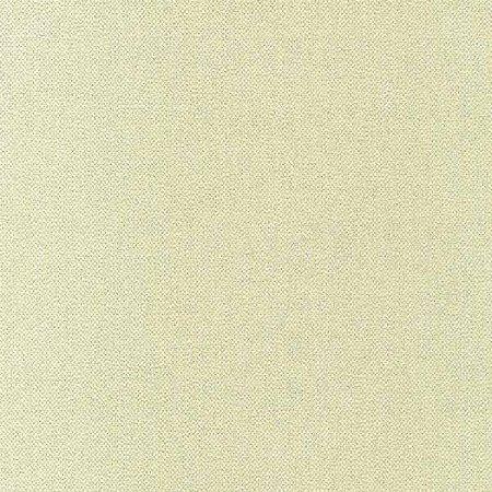 Papel De Parede Couleurs E Matieres 2 11091504