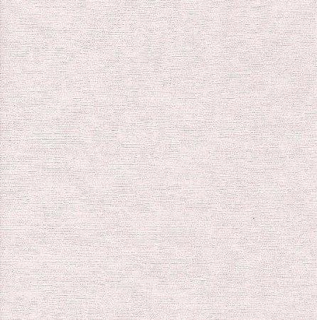 Papel De Parede Couleurs E Matieres 2 12090409