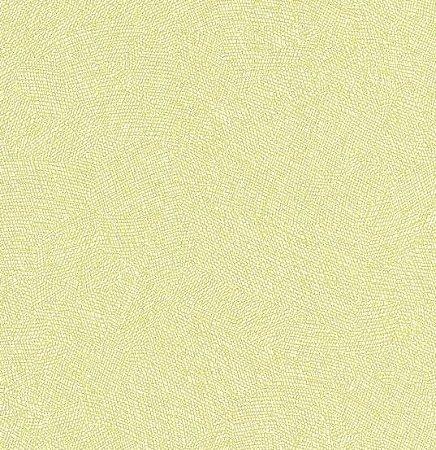 Papel De Parede Couleurs E Matieres 2 51125304