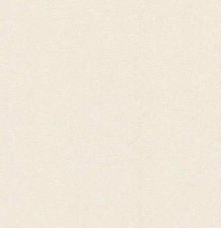 Papel De Parede Couleurs E Matieres 645210