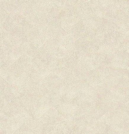 Papel De Parede Couleurs E Matieres 65130107