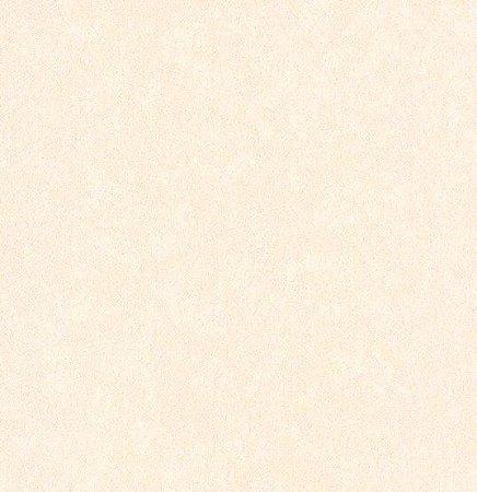 Papel De Parede Couleurs E Matieres 65130400