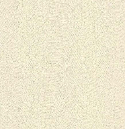 Papel De Parede Couleurs E Matieres 66130209