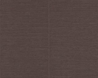 Papel De Parede New England 2 961153