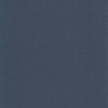 Papel De Parede Retro Vintage 51174911
