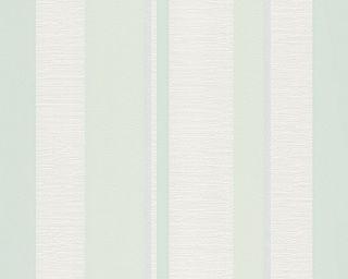 Papel De Parede Schoner Wohnen 8 304053