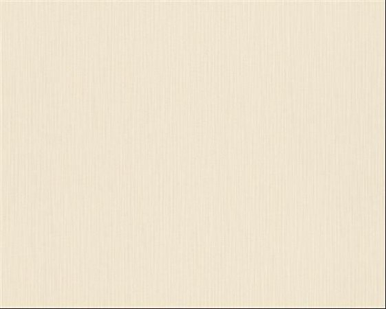 Papel De Parede Esprit 8 332332