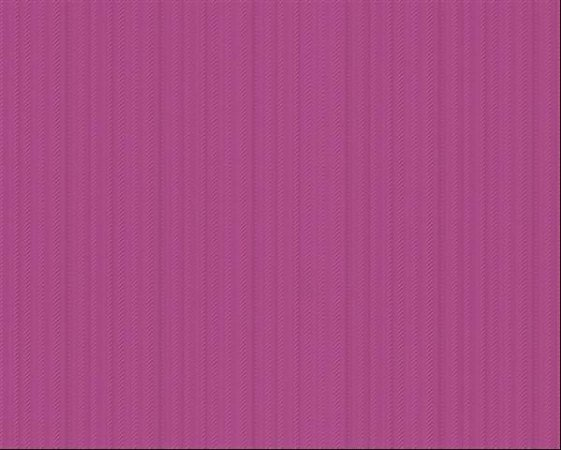 Papel De Parede Esprit 8 933447