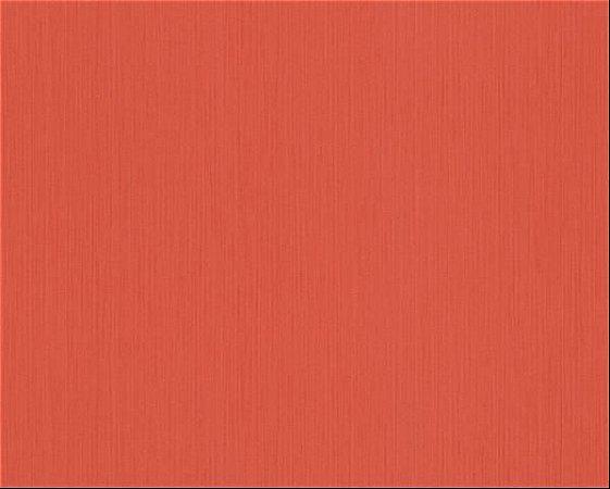 Papel De Parede Esprit 8 332387