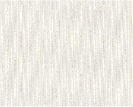 Papel De Parede Esprit 8 933423