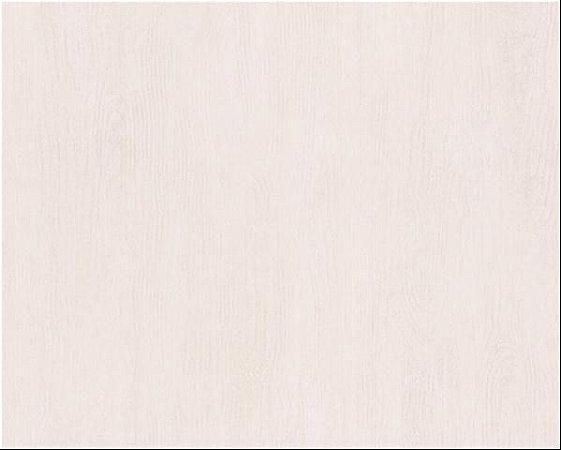 Papel De Parede Esprit 8 933911