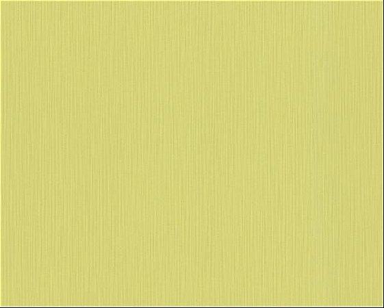 Papel De Parede Esprit 8 332356