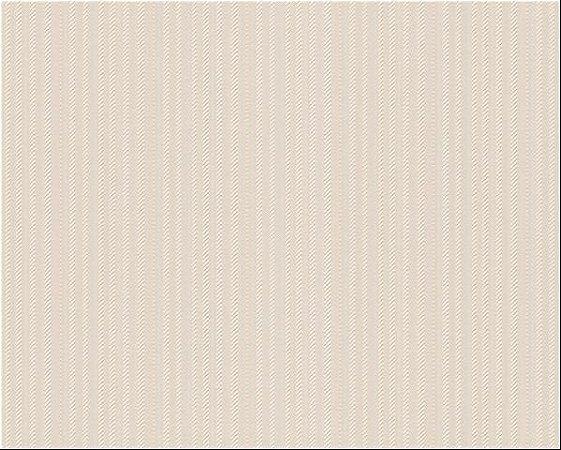 Papel De Parede Esprit 8 933430