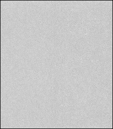 Papel De Parede Geopolis 11162009
