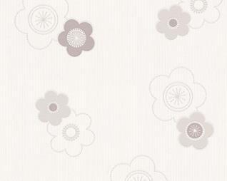 Papel De Parede Happy Spring 347674