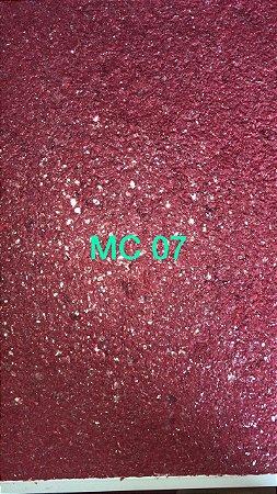 Papel de Parede Líquido MC 07