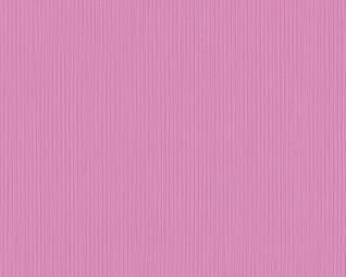 Papel De Parede Happy Spring 344579