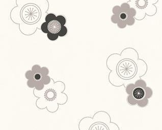 Papel De Parede Happy Spring 347673