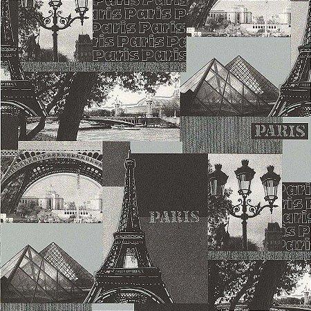 Papel De Parede Les Aventures 3 11096309