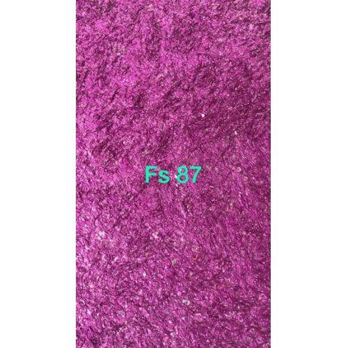 Papel de Parede Líquido Eco Paper  FS 87
