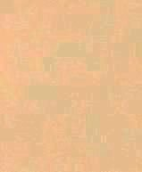 Papel de Parede Unis e Rayues 11151802
