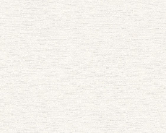 Papel de Parede Unis e Rayues 960098