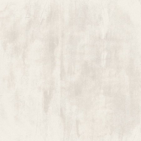 Papel De Parede Natural Cimento Queimado Claro 1429