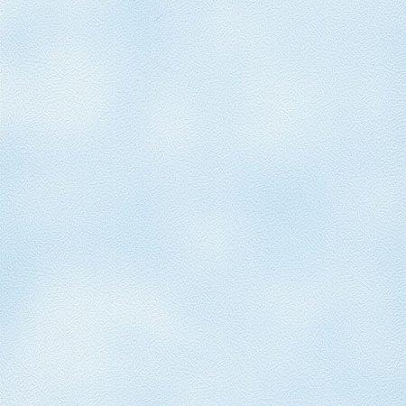 Papel De Parede Bambino's Nuvem Azul Bebê 8000