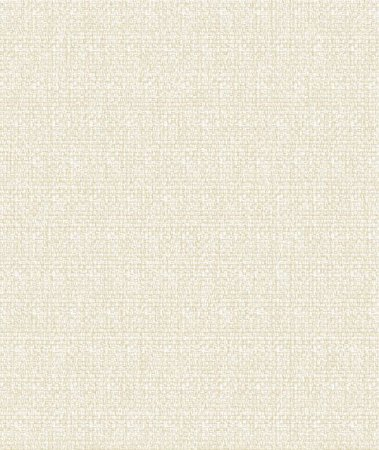 Papel De Parede Relevos Textura Bege 3411