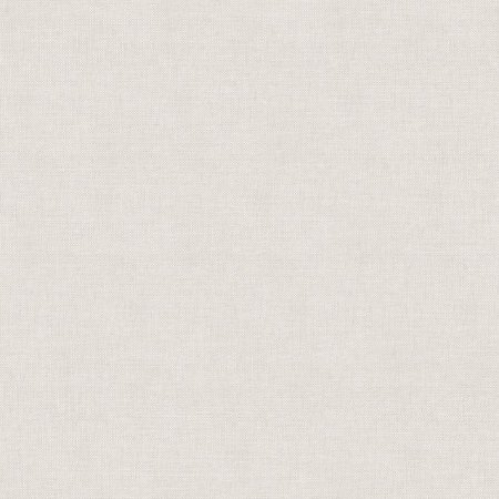 Papel De Parede Renascer Liso Cinza Claro 6260