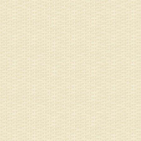 Papel De Parede Diplomata Palha Bege 1122-19