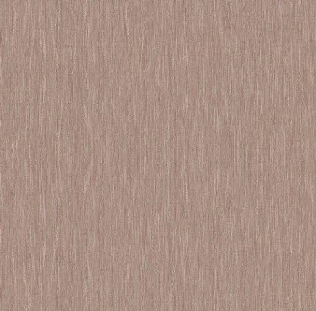 Papel De Parede Diplomata Textura Bege Escuro 1122-46