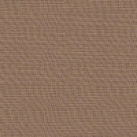 Papel De Parede Natural Liso Marrom 1411