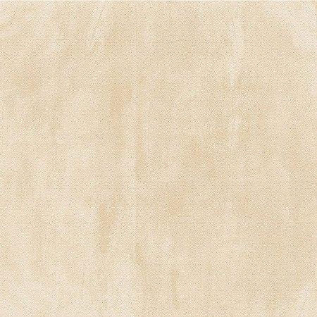 Papel De Parede Natural Liso Bege 1438