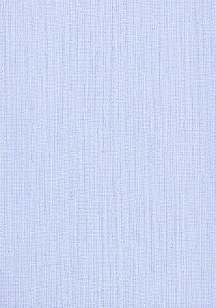 Papel De Parede Classique Textura Azul Claro 2833