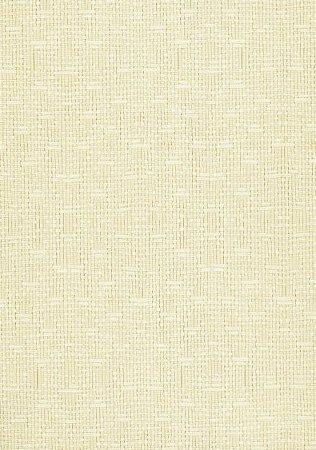 Papel De Parede Classique Tecido Areia 2845